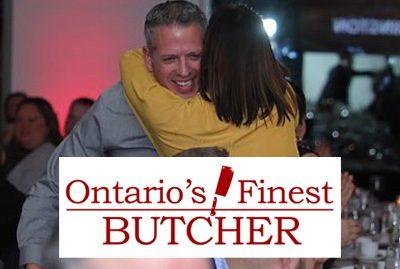 Ontario's Finest Butcher