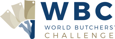 World Buthers' Challenge Logo